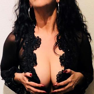 Dominant, Submissive, Fantasy role-play, Naughty Girlfriend, Mature and Experienced, Belly Dancer, co-worker fun,