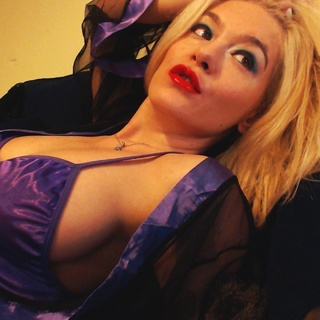 Passionate sex! Anal Fun! Oral and Blowjobs! Pussy play!