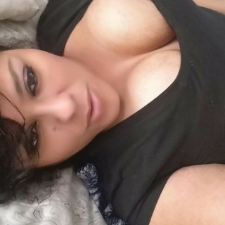 Im an expert at roleplaying, nasty talk, giving sloppy blow jobs, working my tight pussy hole and licking a pussy clean.
