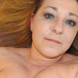 We can take it slow and sensual and tease each other to an orgasm or take me hard and fast, I am a real cum slut.