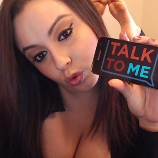 SPH TEASE AND DENIAL PAY PIGGYS RASIE THE RATE FIN DOMME CEI CUCKOLD STRAPON PLAY,HUMILIATION SISSY PLAY