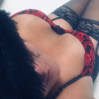 Teasing, Dominating, sensual pleasure, pegging, swinging, bondage, threesomes. I love to please and will do everything i can to make you beg for more.