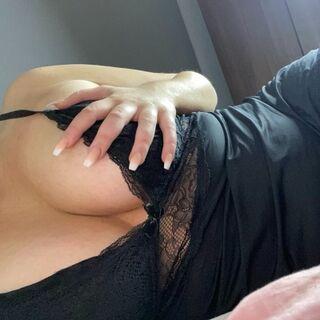 NataliaRae: , ,